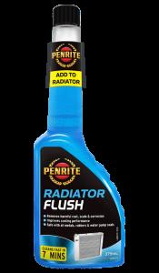 Penrite RADIATOR FLUSH